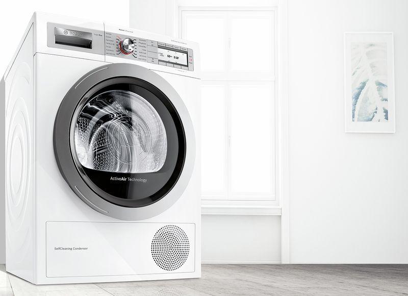 Bosch wäschetrockner elektrogeräte bei monsator hausgeräte