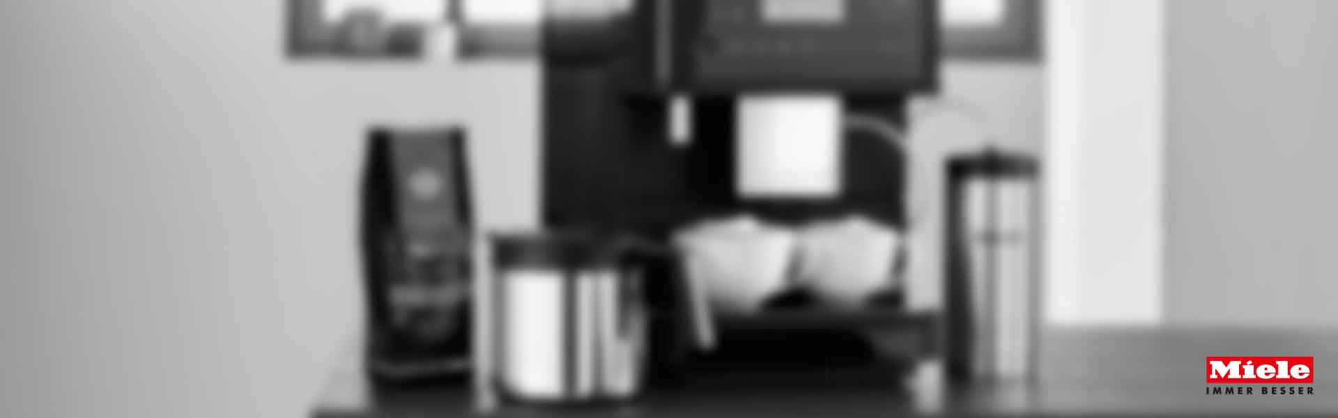 miele saugroboter scout rx2 elektroger te bei monsator hausger te dresden gmbh. Black Bedroom Furniture Sets. Home Design Ideas
