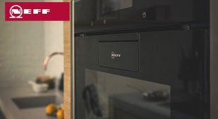 monsator dresden hausger te kundendienst haushaltger te bosch ersatzteile ersatzteil. Black Bedroom Furniture Sets. Home Design Ideas