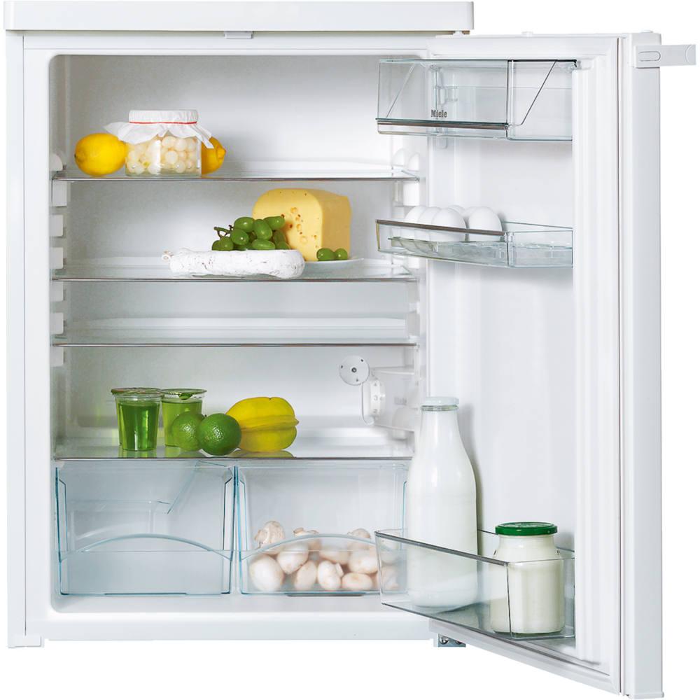 Großzügig Kühlschrank Dresden Fotos - Die besten Einrichtungsideen ...